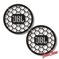 Гриль плаский JBL Honeycombs