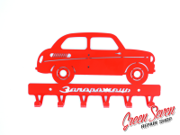 Hangers Zaporozhets 965