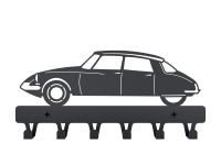 Citroen DS 1960