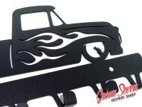 Вішак Ford Truck Pickup метал