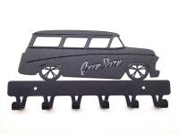 Hanger Chevrolet Suburban steel