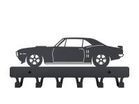 Hanger Pontiac Firebird steel