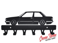 Hanger BMW e30 coupe steel