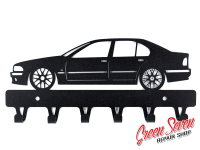 Hanger BMW e39 sedan steel