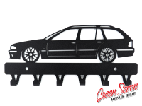 Hanger BMW e39 touring steel