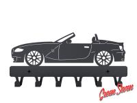 Hanger BMW Z4 roadster steel