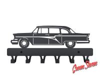 Hangers GAZ 13 Chaika Legend USSR