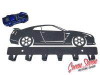 Hanger Nissan GTR steel