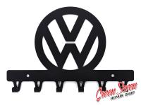 Hanger Volkswagen Emblem metal
