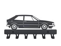Volkswagen Scirocco mk1 Hanger