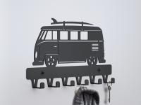 Вішак Volkswagen Transporter T1 Surf Bus