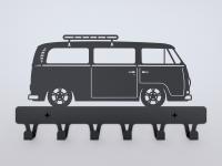 Volkswagen Transporter T2 Original