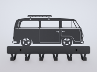 Вішак Volkswagen Transporter T2 Original