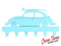 Вішак Volkswagen Käfer