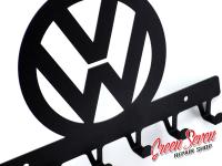 Вішак Volkswagen Emblem metal hanger